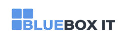 BlueBox IT