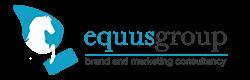 Equus Branding LLC