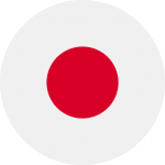 Japanase