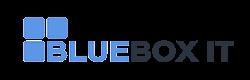 BlueBox IT