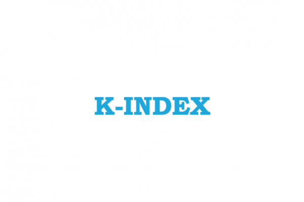Successfully implemented Infinity ECM platform – K-Index